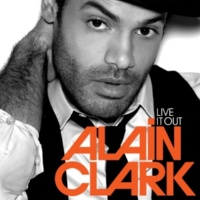 Alain Clark Go There (Album)