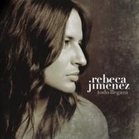 Rebeca Jimenez Despertarme contigo