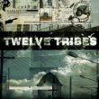Twelve Tribes The Nine Year Tide