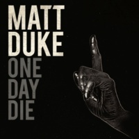 Matt Duke Abandoned