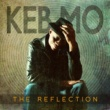 Keb Mo The Reflection