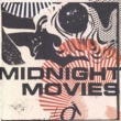 Midnight Movies Just To Play (Album Version)