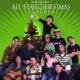 Warner All-Star Christmas Collection The Christmas Song