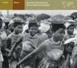 GHANA Ancient Ceremonies: Dance Music & Songs GHANA Ancient Ceremonies: Dance Music & Songs