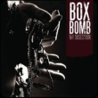 Boxbomb My Obsession