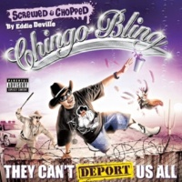 Chingo Bling w/ Big Pokey 5th Wheel (w/Big Pokey) (Chopped & Screwed Version)
