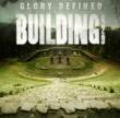 Building 429 I Belong To You (LP Version)