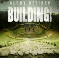 Building 429 Majesty (LP Version)