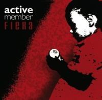 Active Member Mia Istoria Ap' Tis Fotias Ta Meri