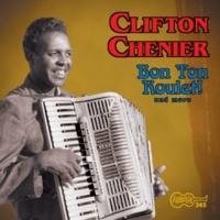 Clifton Chenier If I Ever Get Lucky