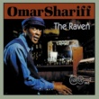 Omar Sharriff The Raven