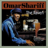 Omar Sharriff The Rattler