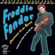 Freddie Fender Canciones De Mi Barrio