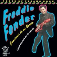 Freddy Fender Pancho Pechos