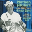 Nathan Abshire & the Pine Grove Boys French Blues