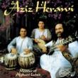 Aziz Herawi Master of Afghani Lutes