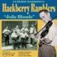 Hackberry Ramblers Jolie Blonde