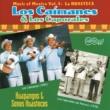 Los Caimanes & Los Caporales de Panuco Huapangos Y Sones Huastecos