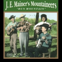 J.E. Mainer My Home's In Louisiana