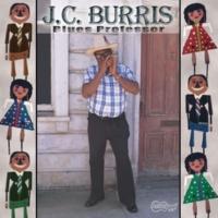 J.C. Burris One Way Trip