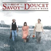 Savoy-Doucet Cajun Band Quelle Etoile