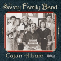 Savoy Family Band Choupique