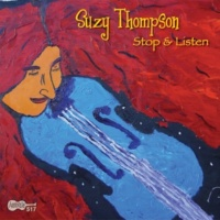 Suzy Thompson No Mockingbird