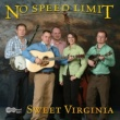No Speed Limit New East Virginia Blues