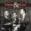 Vern & Ray San Francisco - 1968