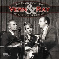Vern & Ray The Bottle Let Me Down