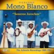 Grupo Mono Blanco Soneros Jarochos