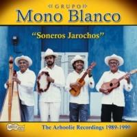 Grupo Mono Blanco El Balaju