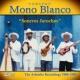 Grupo Mono Blanco El Buscapies