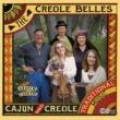 Creole Belles Creole Belles