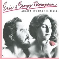 Suzy & Eric Thompson Mean Old Bedbug Blues