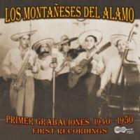 Los Montaneses Del Alamo El Huerfano