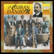 Various Artists The Cuban Danzon
