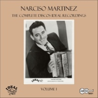 Narciso Martinez Ardiente Frenesi