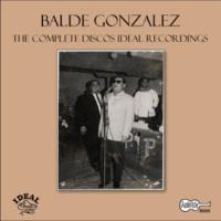 Balde Gonzalez No Me Nieges Amor