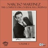 Narciso Martinez El Barranquito