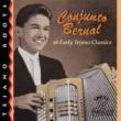 Conjunto Bernal (Paulino Bernal) 16 Early Hits