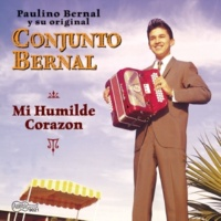 Conjunto Bernal (Paulino Bernal) Linda Nora