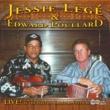 Jesse Lege & Edward Poullard Live! At The Isleton Crawdad Festival