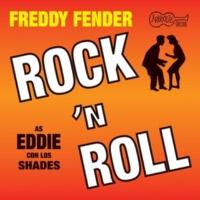 Freddy Fender Dime Si Me Vas A Ver