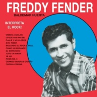 Freddy Fender Corina - Corina