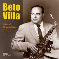 Beto Villa Salvador