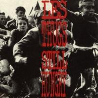 Les Thugs Dirty White Race (Album)
