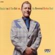 Reverend Horton Heat Bullet (Album)