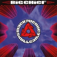 Big Chief Cut To The Chase (Album)