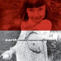 Earth Song 4 (Album)
